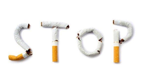 Arrêt du tabac à paris